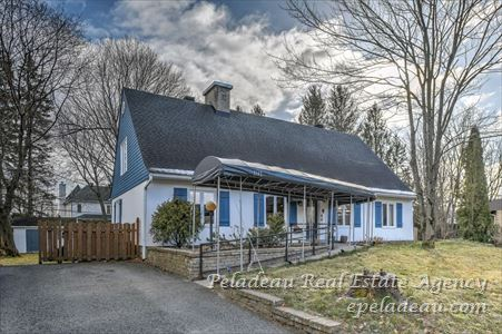 1192 Rue Jean-Charles-Cantin