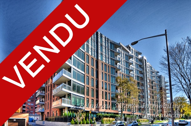 1175 Av. Turnbull #213