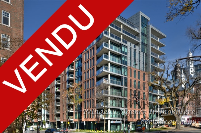 1175 Av. Turnbull #211