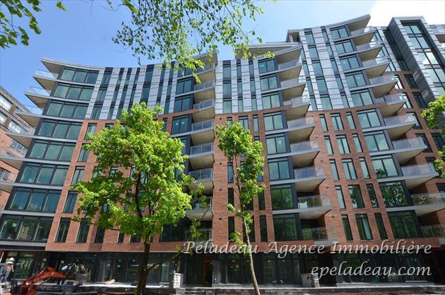 1175 Av. Turnbull #425